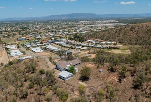 Lot 492, Zoe Court, Mount Louisa, Qld 4814