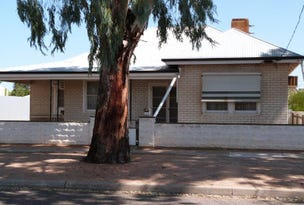 5 Mellor Street, Port Augusta West, SA 5700