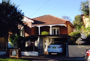 19 Hampden Road, Lakemba, NSW 2195