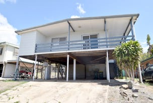 37 Waterson Drive, Sun Valley, Qld 4680