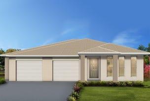 Lot 455 Lonhro Way, Port Macquarie, NSW 2444