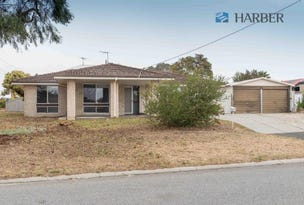 1 Meharry Road, Hillarys, WA 6025