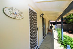 63 Maloney's Drive, Maloneys Beach, NSW 2536