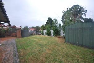 4 Kulara Avenue, West Gosford, NSW 2250