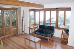 764 Sandy Bay Road, Sandy Bay, Tas 7005