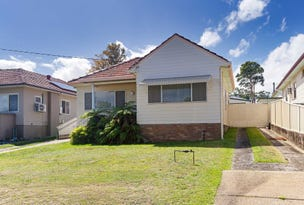 38 Fussell Street, Birmingham Gardens, NSW 2287