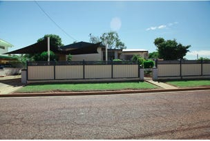 10 Ruby Street, Happy Valley, Qld 4825