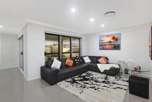 46 Silverwood Street, Gledswood Hills, NSW 2557