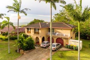41 Gumtree Drive, Goonellabah, NSW 2480