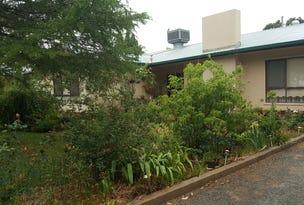 4 Belar Street, Dareton, NSW 2717