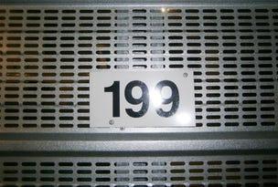 Space 199/116 Maroubra Rd, Maroubra, NSW 2035