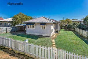 7 Victory Street, Zillmere, Qld 4034