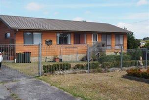 39 Sorell Street, George Town, Tas 7253