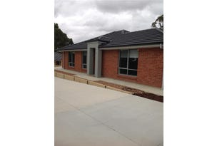 1/2 Dowding Terrace, Tea Tree Gully, SA 5091