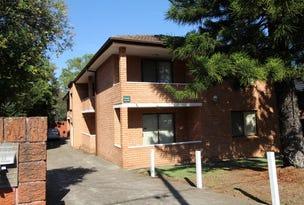 2/57 Croydon Street, Lakemba, NSW 2195