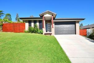 61 Newcastle Drive, Pottsville, NSW 2489