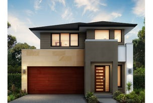 Lot 7 Dove Lane, Warriewood, NSW 2102