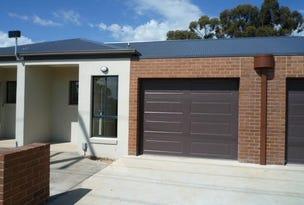 3/4 Bruno Street, Kangaroo Flat, Vic 3555