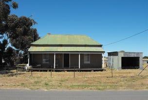 22 Abbott St, Birchip, Vic 3483