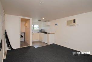29a Lake Street, Wyee Point, NSW 2259