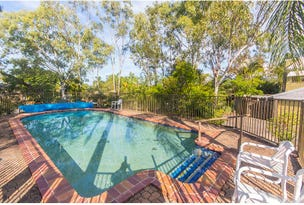 9/2 Kilpatrick Court, Highland Park, Qld 4211