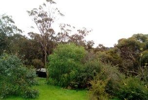 1a View Road, Blackwood, SA 5051