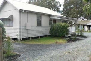 16a Macintosh Street, Forster, NSW 2428