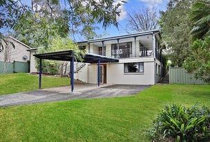 25 Tannery Road, Cambewarra, NSW 2540