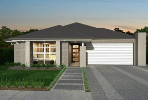 Lot 9-63 Seaside, Fern Bay, NSW 2295