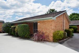 1/16 Spence Street, Taree, NSW 2430