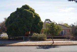 17 Kinkaid Road, Elizabeth East, SA 5112