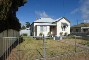 208 Albury Street, Harden, NSW 2587