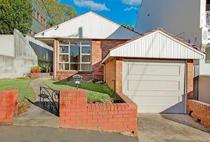 6 Bridge Street, Balmain, NSW 2041