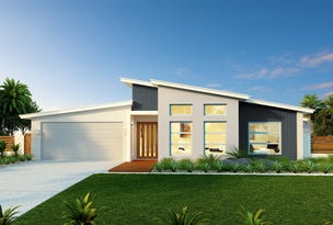 Lot 43 Phillips Road, Berri, SA 5343