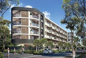 303/1-5 Solarch Avenue, Little Bay, NSW 2036