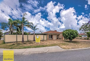 1 Beenan Elbow, South Guildford, WA 6055