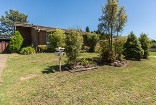 34 Yeovil Drive, Bomaderry, NSW 2541