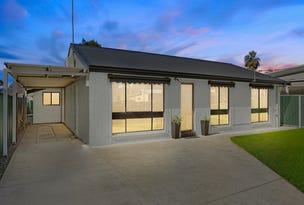24 Tasman Avenue, Killarney Vale, NSW 2261