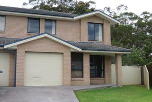 23B Karana Drive, North Nowra, NSW 2541