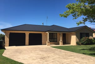 17 Brennan Crescent, Oberon, NSW 2787