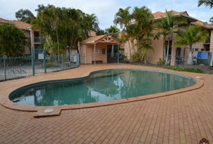 92 Guineas Creek Road, Currumbin Waters, Qld 4223