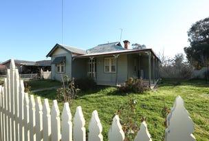 15 Sladen Street, Henty, NSW 2658