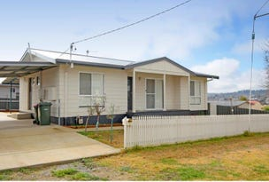 33 Percy Street, Junee, NSW 2663