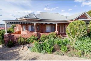 1/12 Willern Court, East Albury, NSW 2640