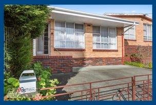 9 Woodlands Avenue, New Town, Tas 7008