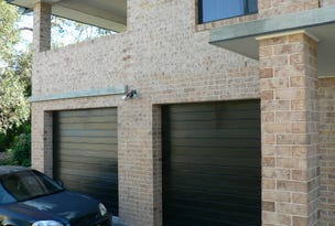 18B Michelle Crescent, Glendale, NSW 2285