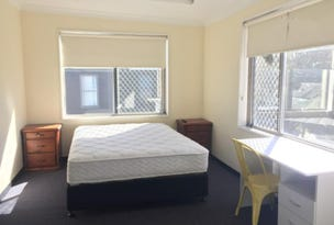 Room 1/ 22-24 Samdon Street, Hamilton, NSW 2303