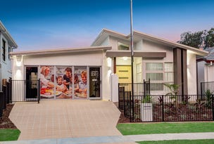 Lot 40 Roseanna Court, Bald Hills, Qld 4036