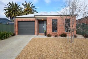 104b Johns Street, Ballarat East, Vic 3350