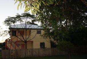 92 Minnie Street, Parramatta Park, Qld 4870
